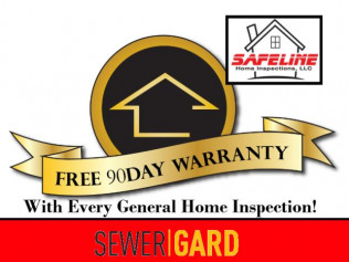 Now offering Free 90 Day Warranty!