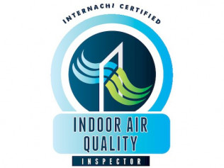 Our Inspectors Certifications