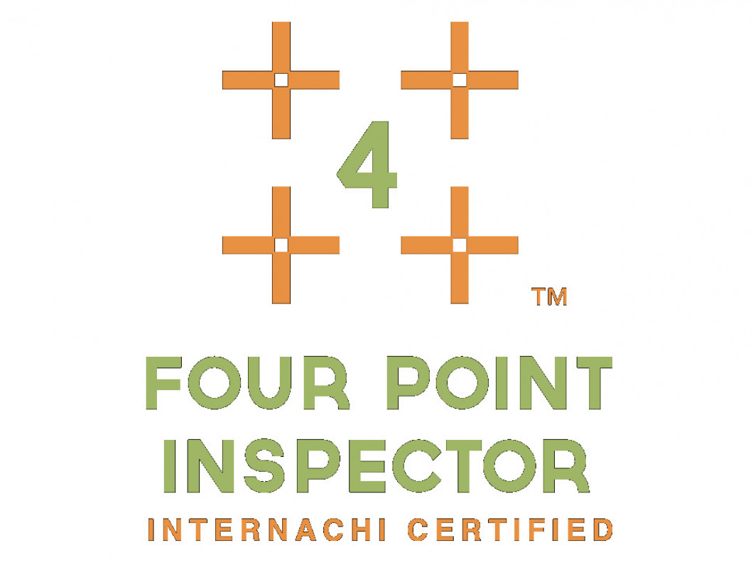 four point inspection in brandon, valrico, and riverview fl