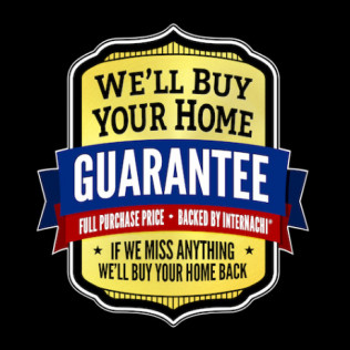 We'll Buy Youe Home Guarantee