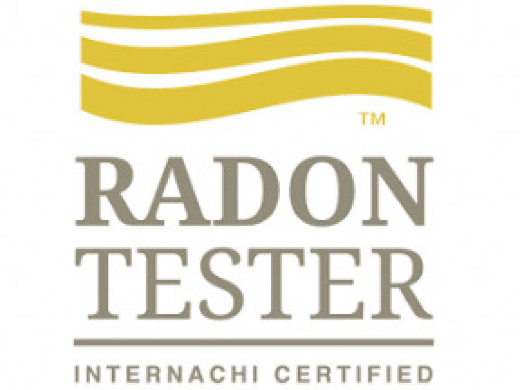 radon is a cancer-causing, radioactive gas